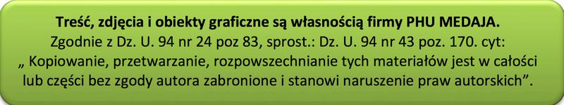 100_zakaz_kopiowanie_1-zielony_transp
